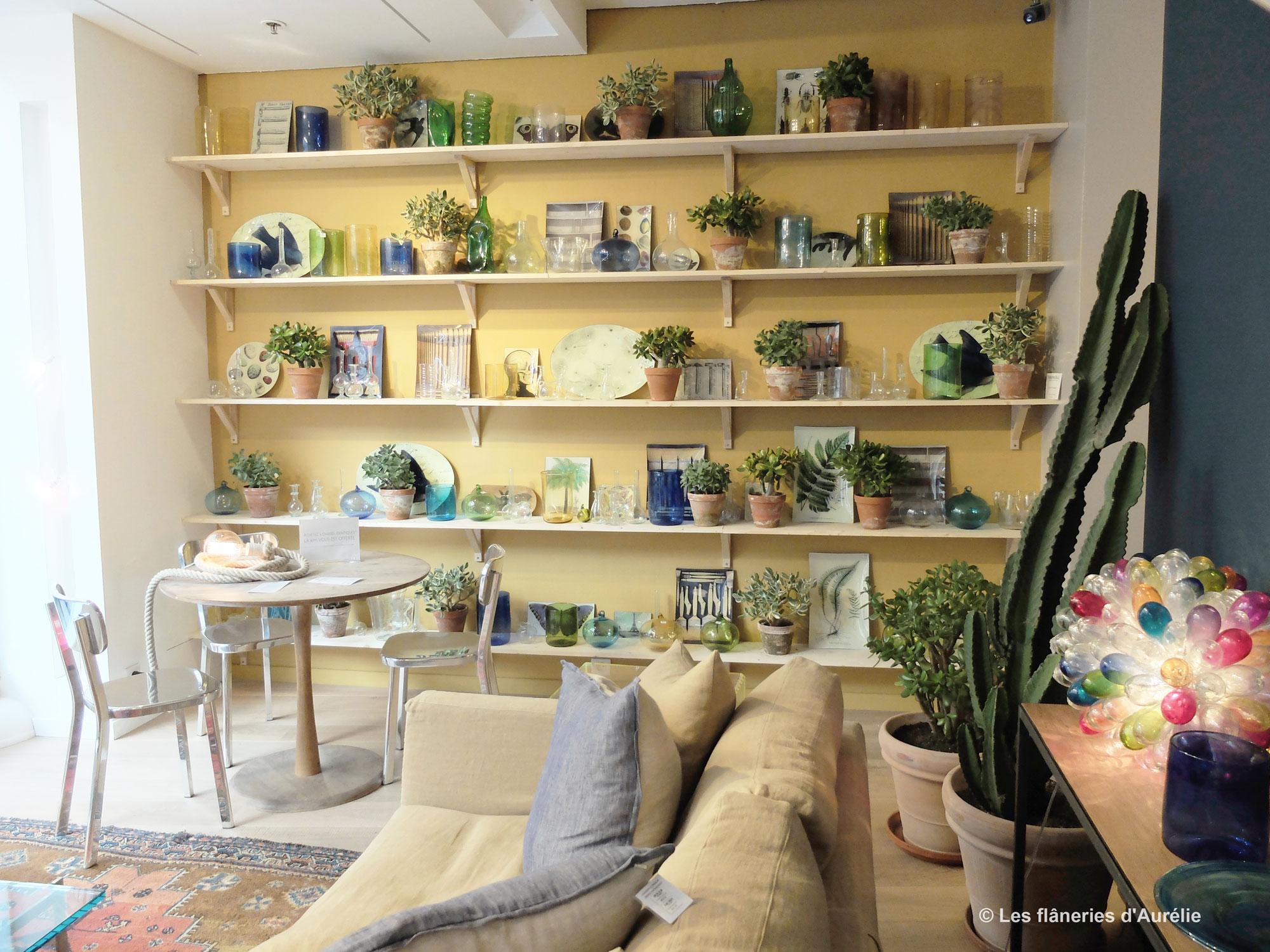 blogdscf2203. Black Bedroom Furniture Sets. Home Design Ideas