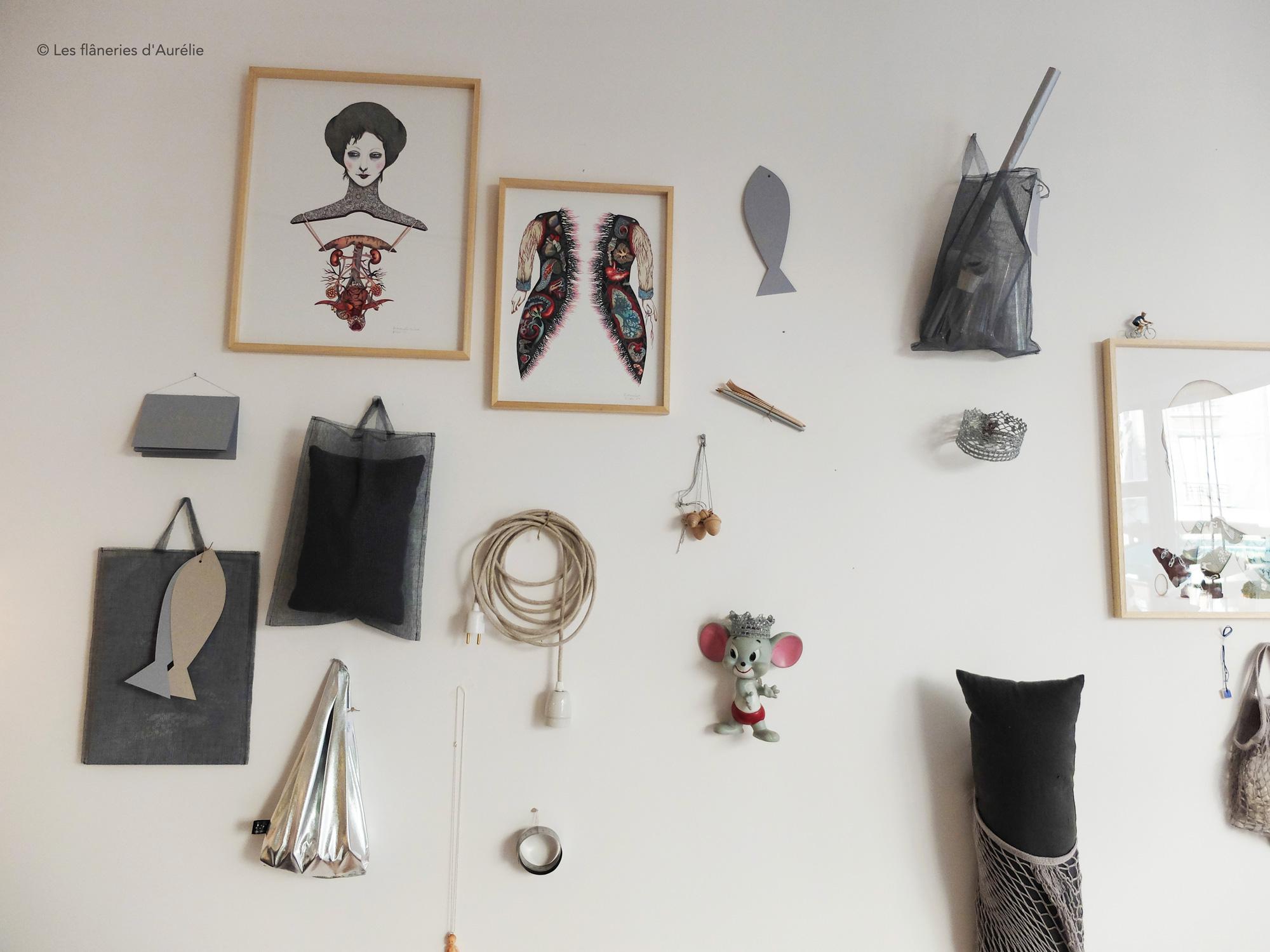 blogdscf6635. Black Bedroom Furniture Sets. Home Design Ideas