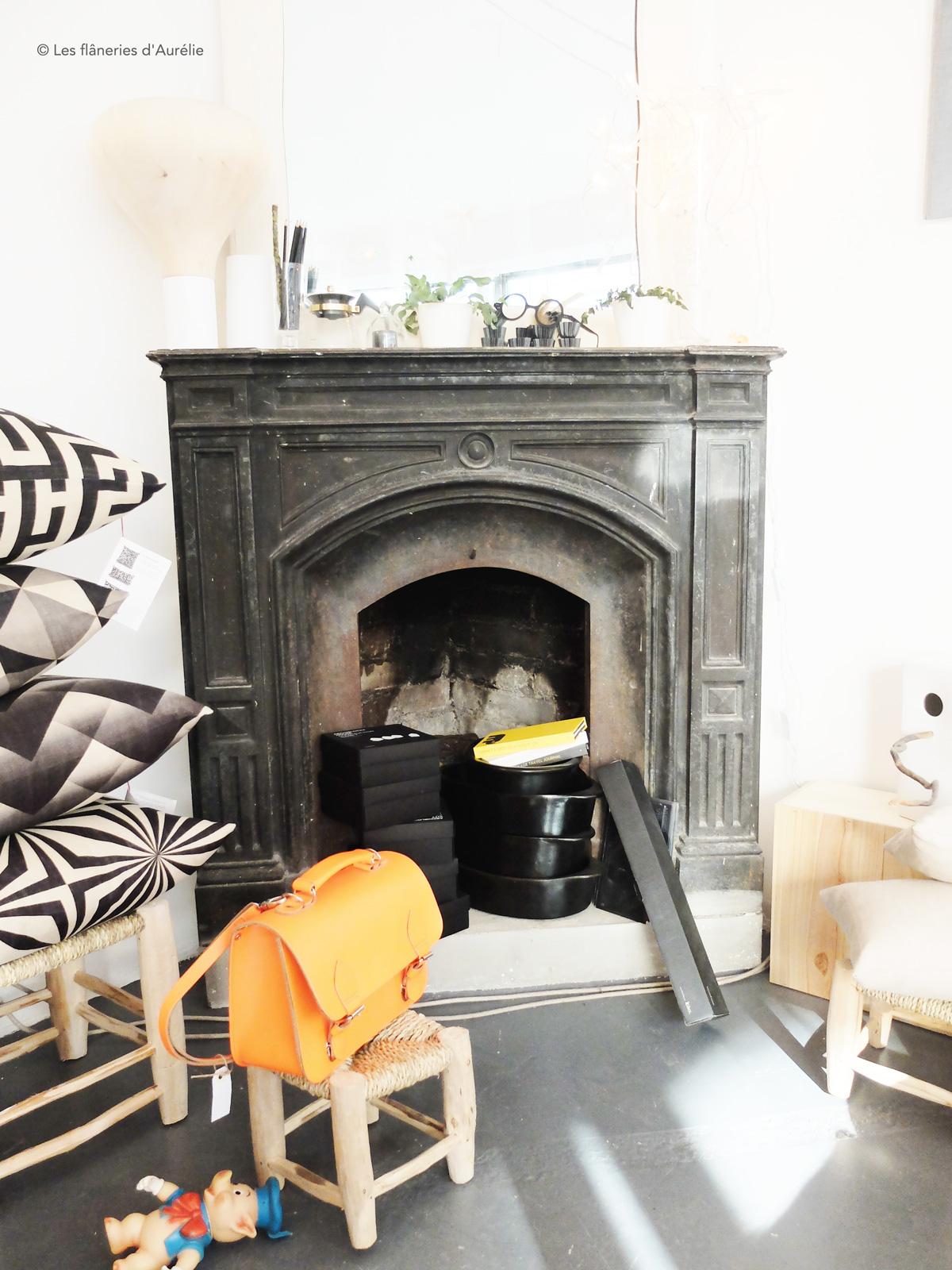 blogdscf6637. Black Bedroom Furniture Sets. Home Design Ideas