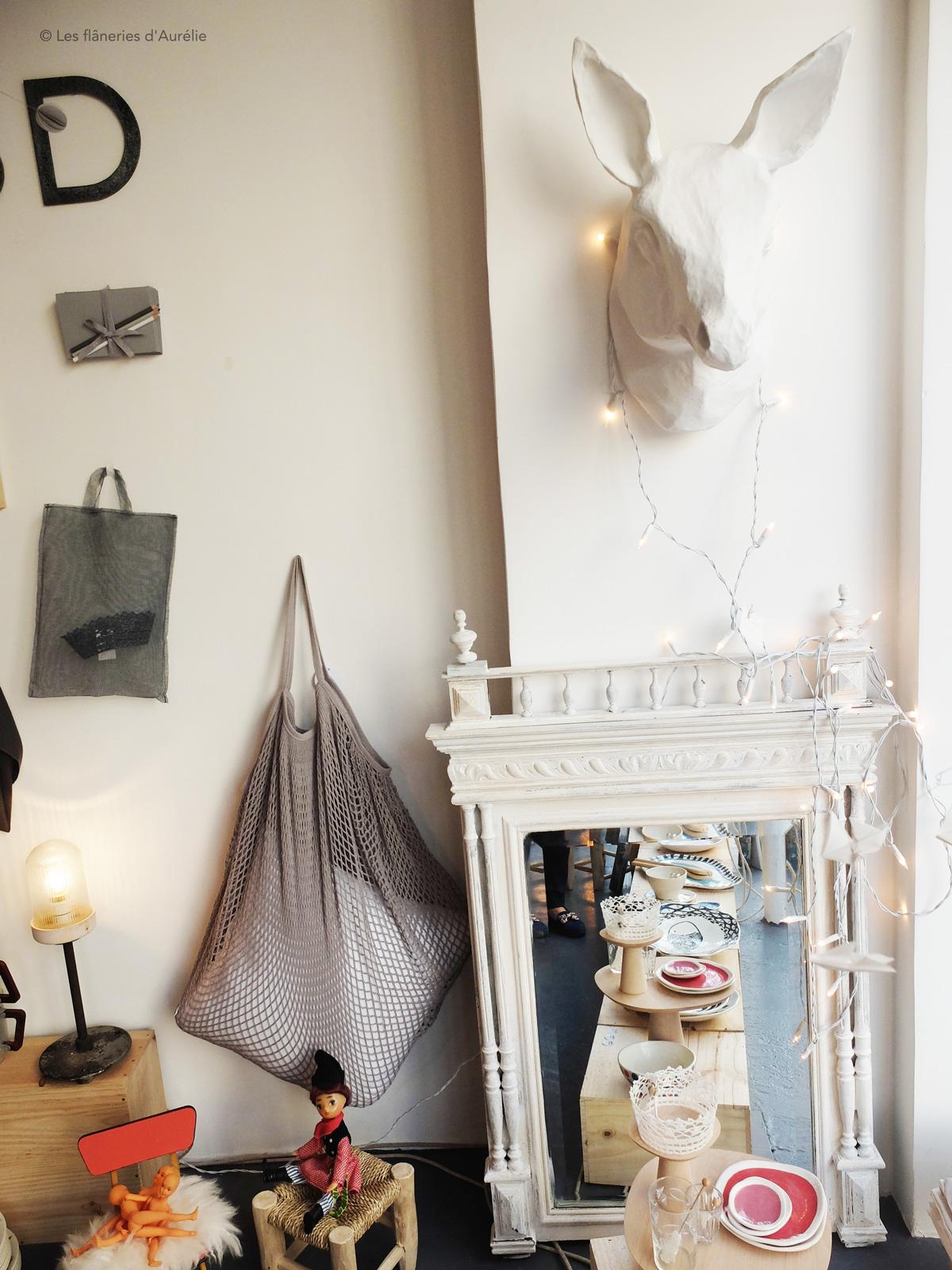 blogdscf6645. Black Bedroom Furniture Sets. Home Design Ideas