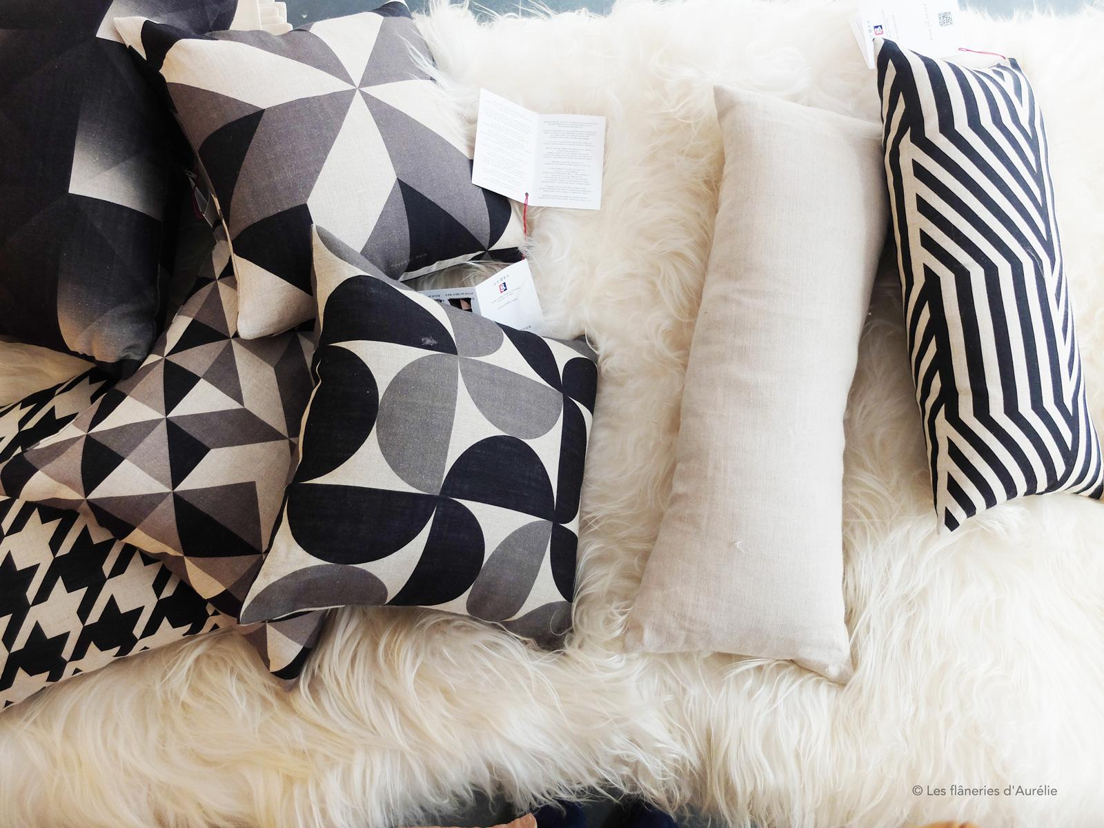 blogdscf6646. Black Bedroom Furniture Sets. Home Design Ideas