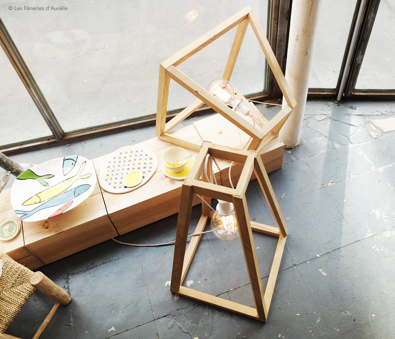 blogdscf6659. Black Bedroom Furniture Sets. Home Design Ideas
