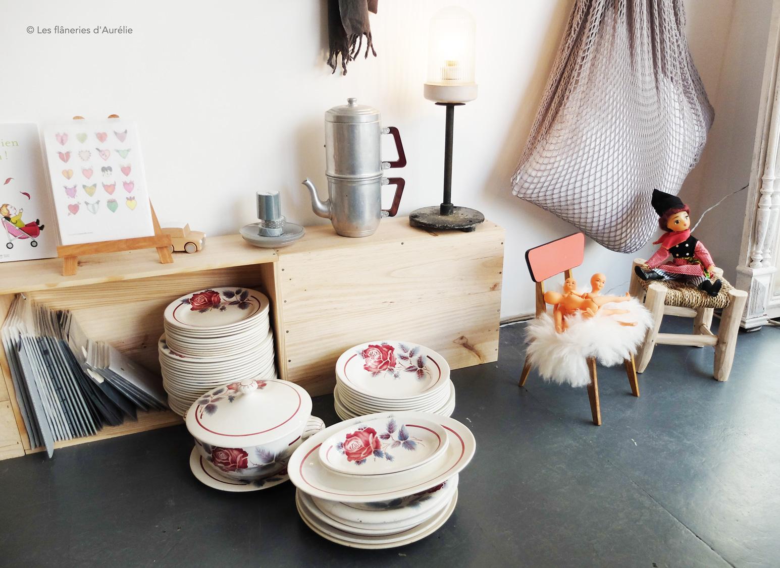 blogdscf6661. Black Bedroom Furniture Sets. Home Design Ideas