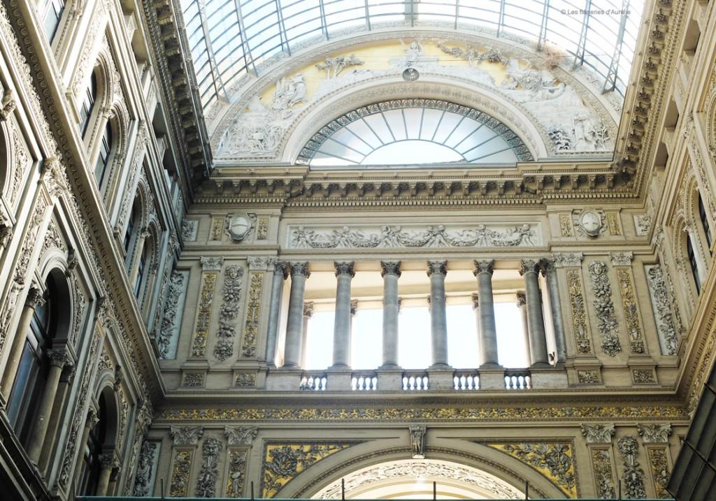 Galleria Umberto 1