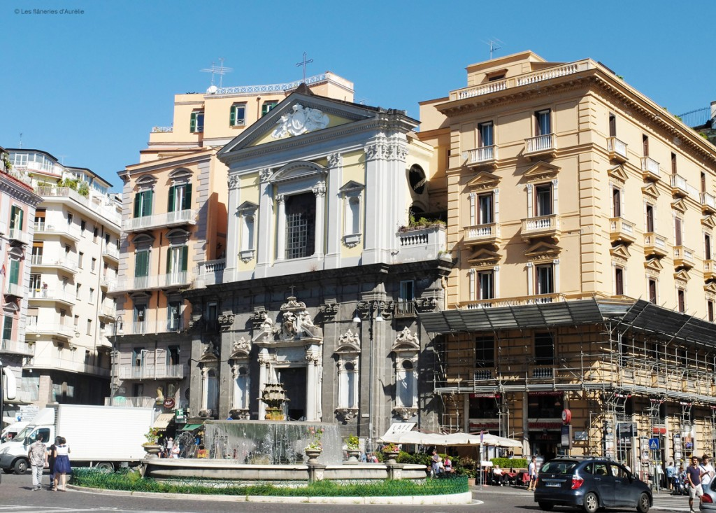 blogPiazza-Trieste-e-Trento