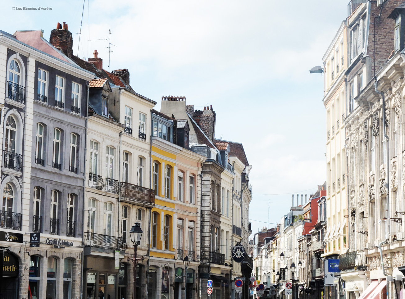 Rue Esquermoise blogDSCF9942