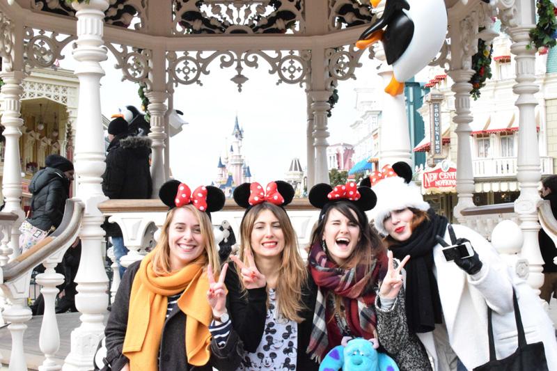 blogDisneyland-Paris-avec-les-princesses,-Laura,-Morgane,-Claire,-Marion,-Aurélie-82