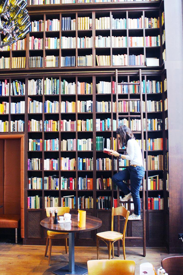 blogbiblio-zurich