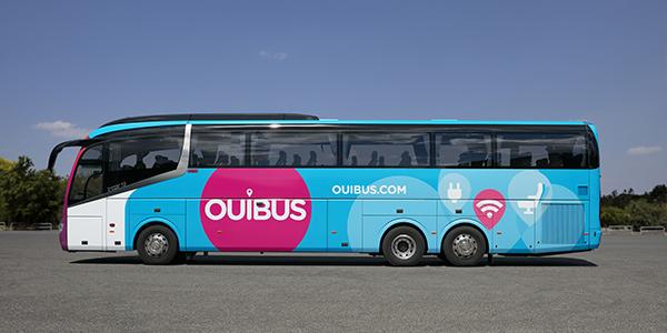 ouibus-bus-idbus-4