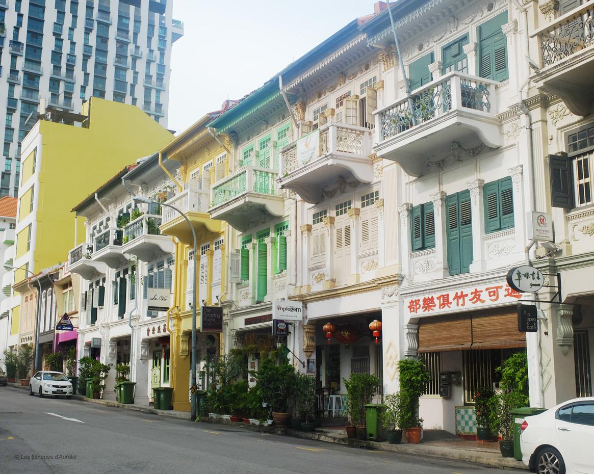 majestic-street