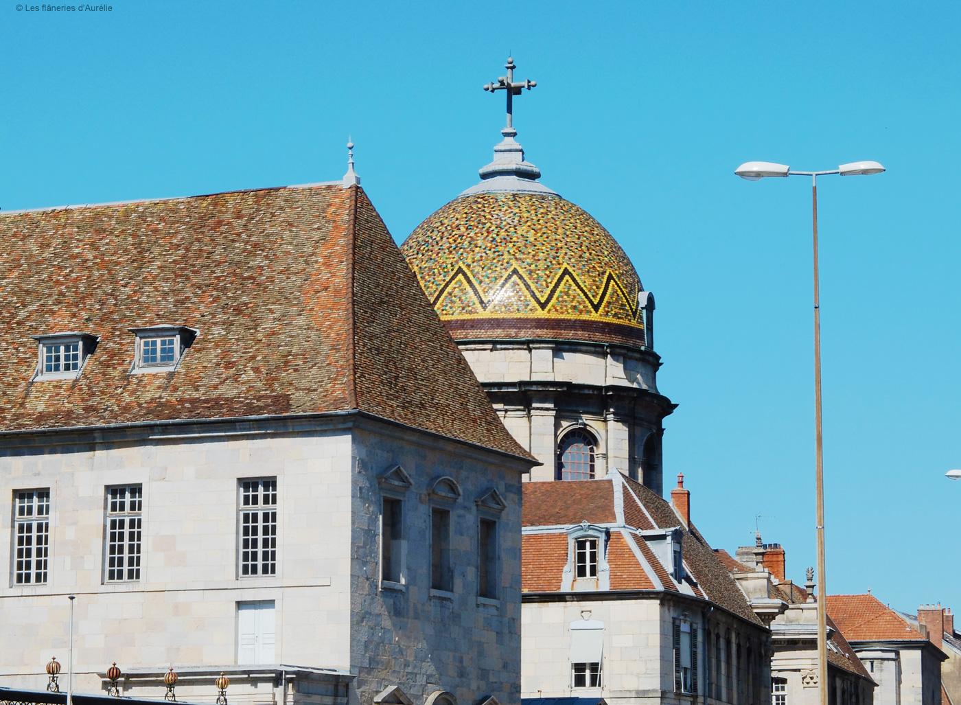 St.Jacques