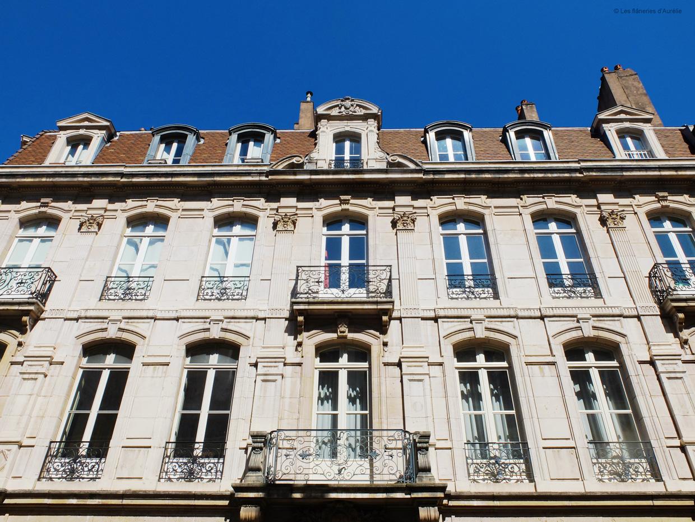 facades.2
