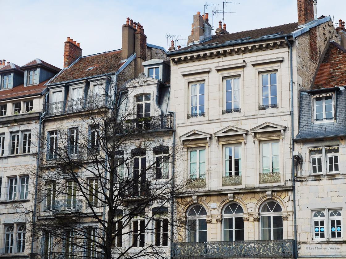 facades.bisontines