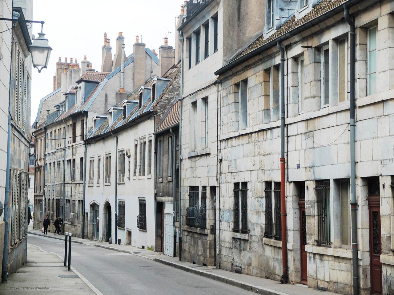 rue.Besancon