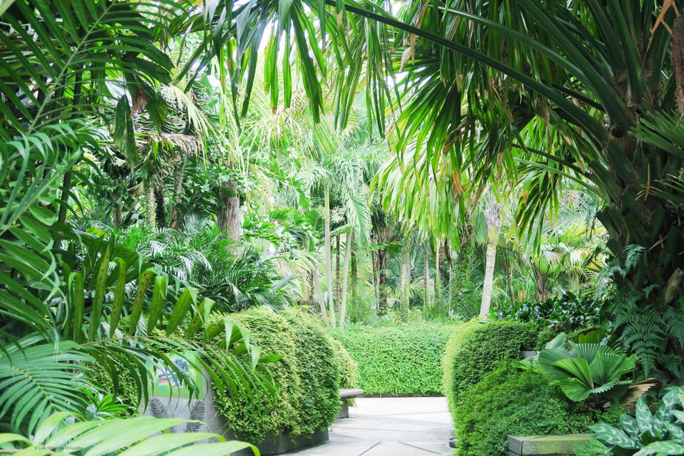 gardensbythebay2