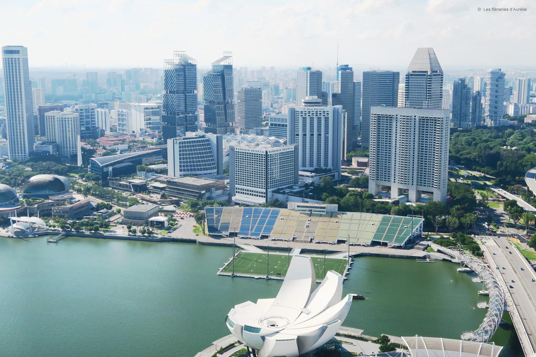extr u00eamement singapour piscine sur le toit ox15
