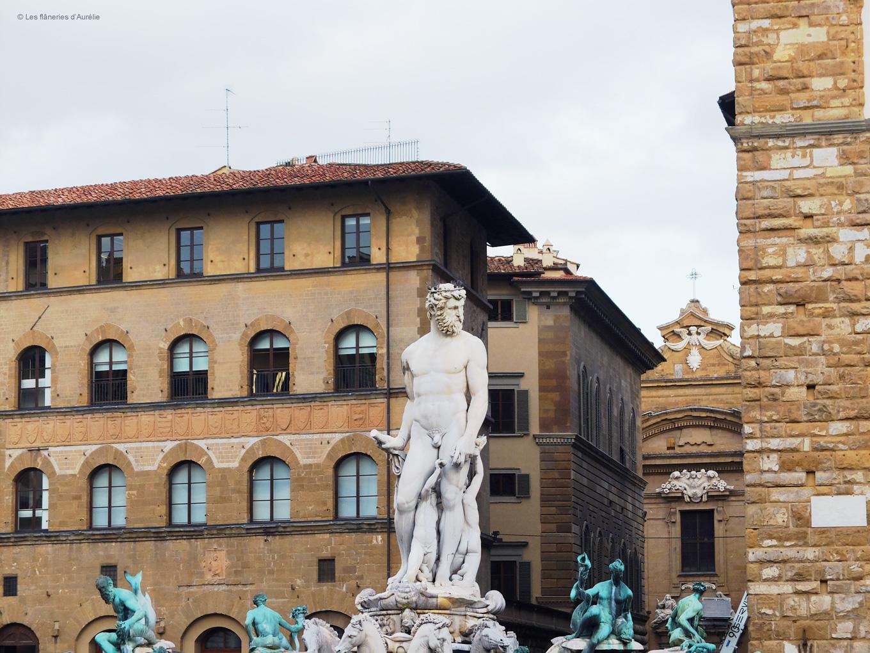 piazza-della-signoria1