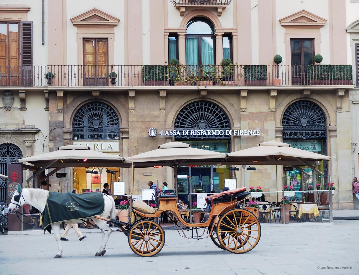 piazza-della-signoria2