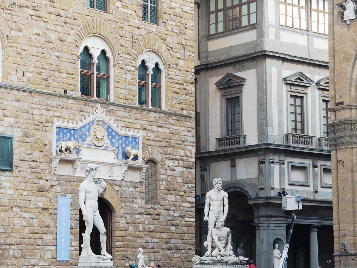 piazza-della-signoria3
