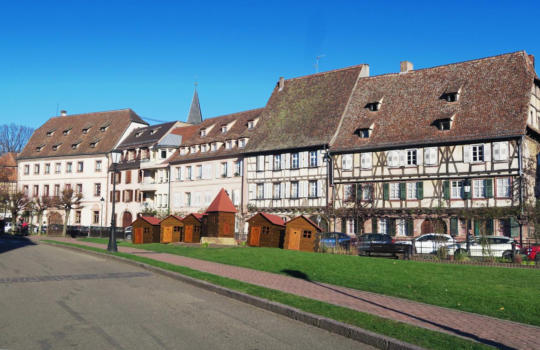 wissembourg6