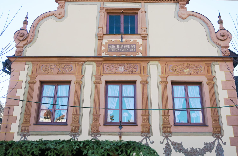 wissembourg7