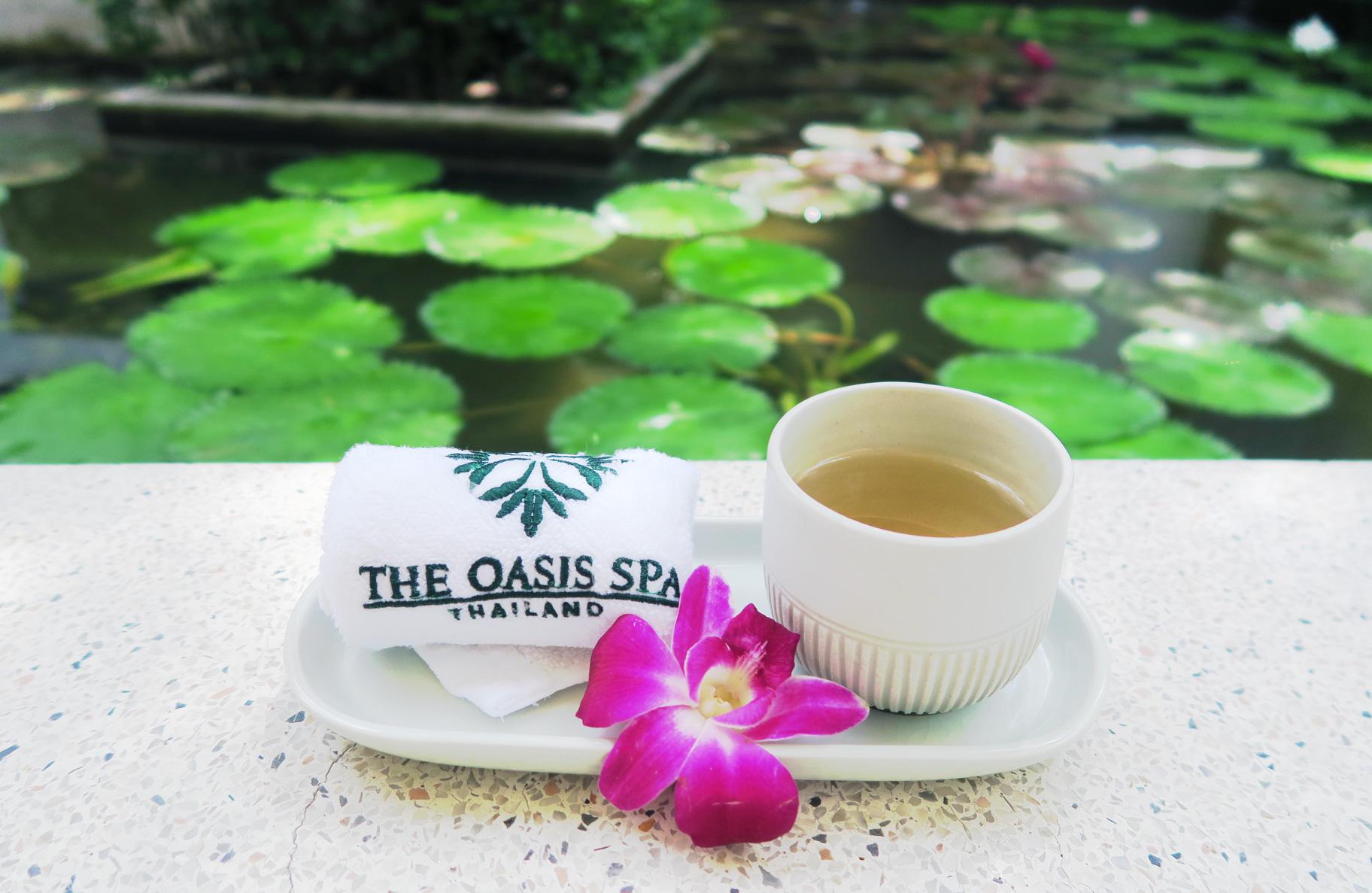oasis-spa1