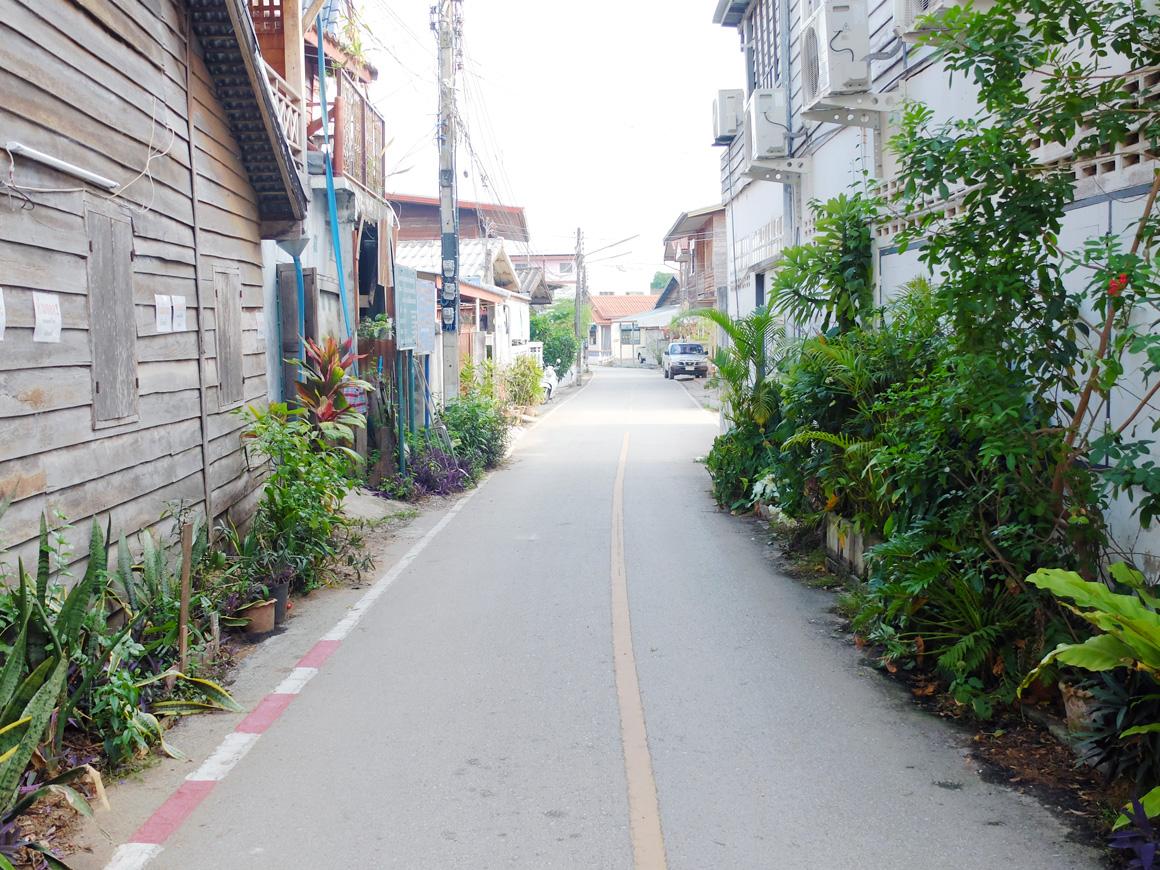 chiangkhan2