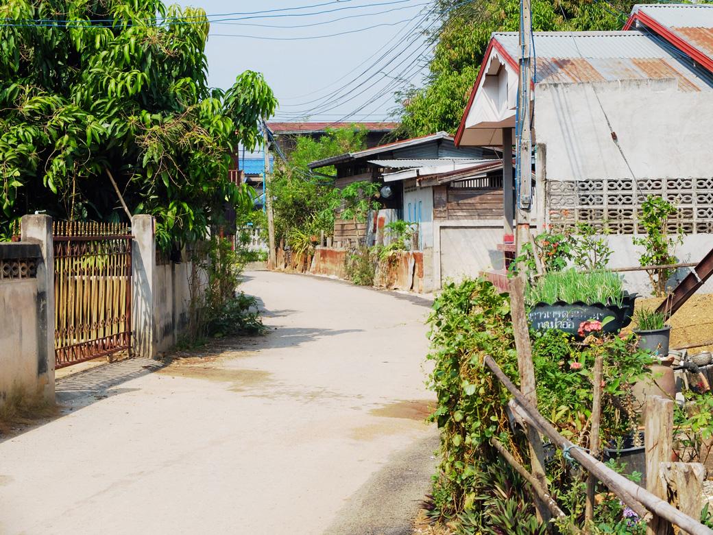 chiangkhan3