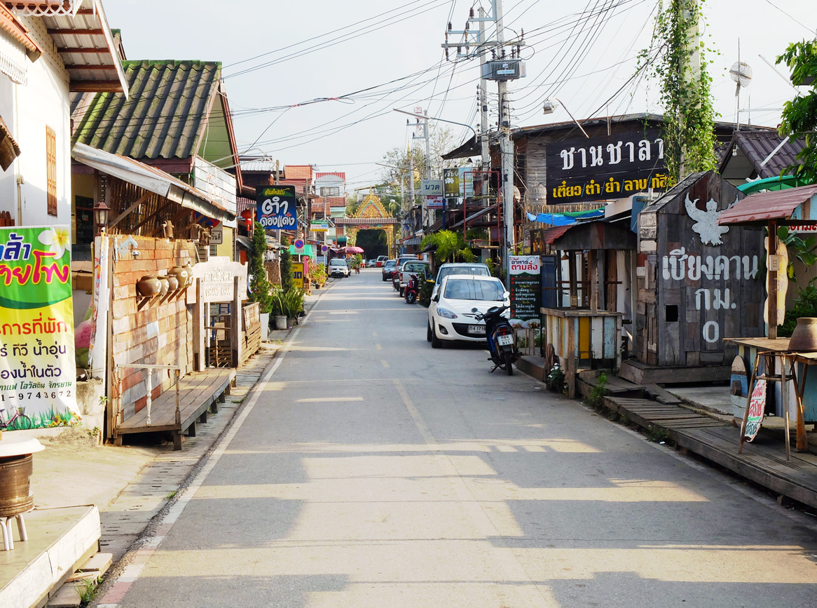 chiangkhan4