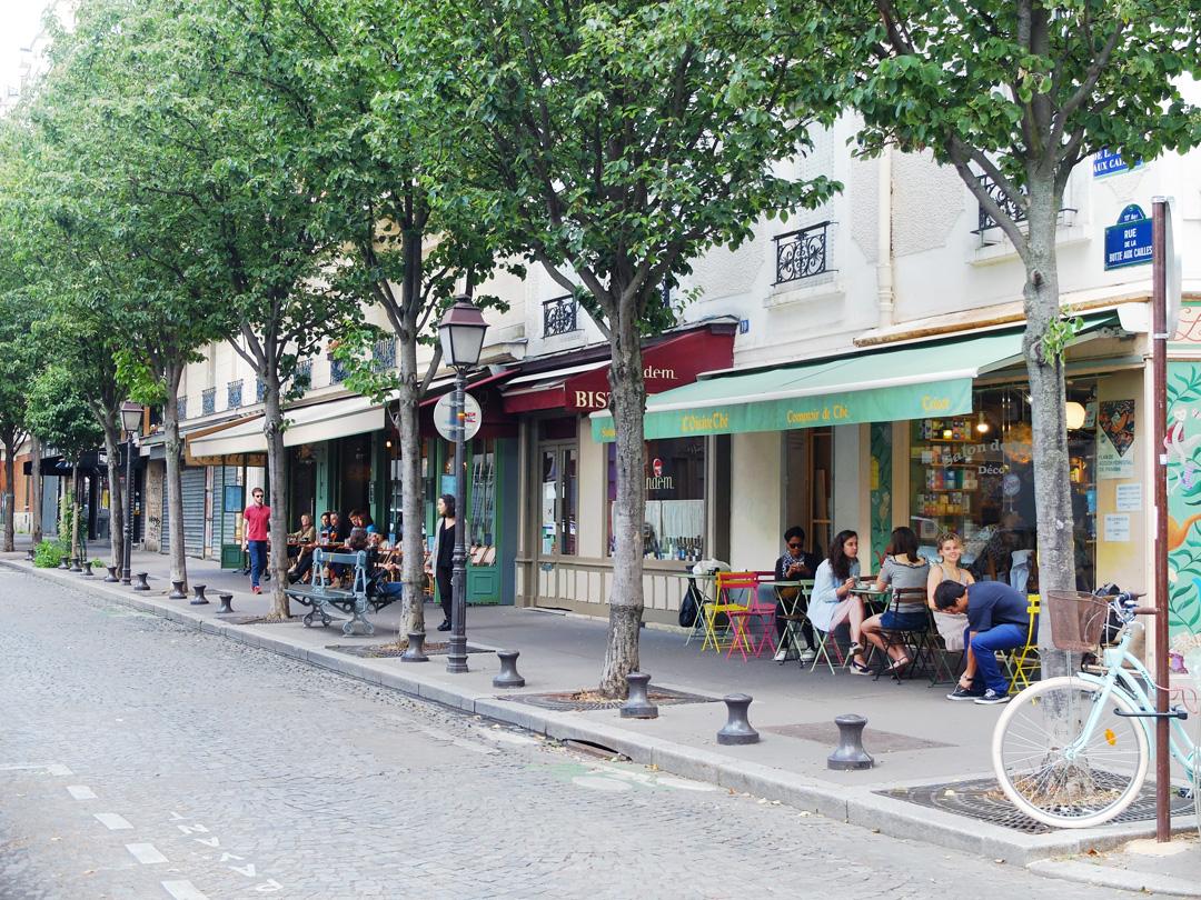 butte-aux-cailles2