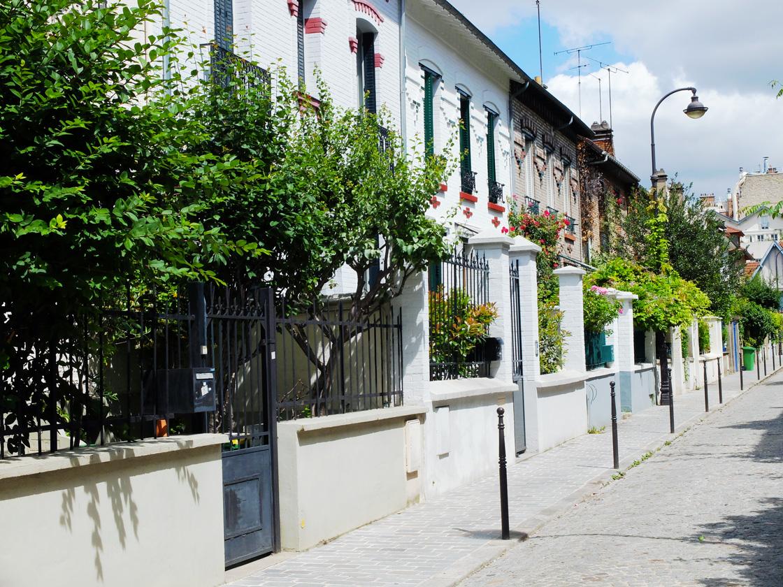 villa-daviel2
