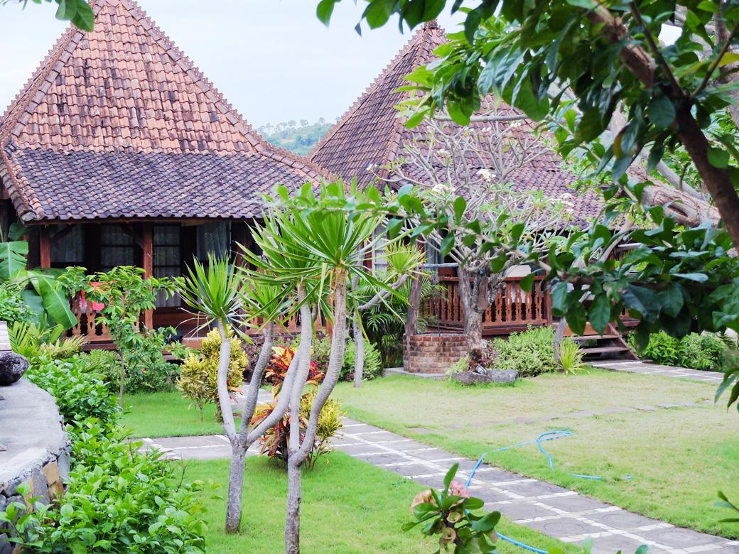 classic-beach-villas