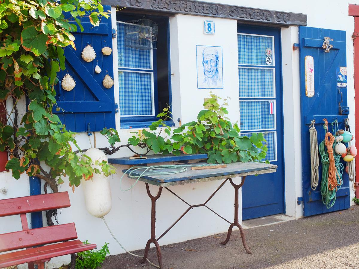 biarritz4