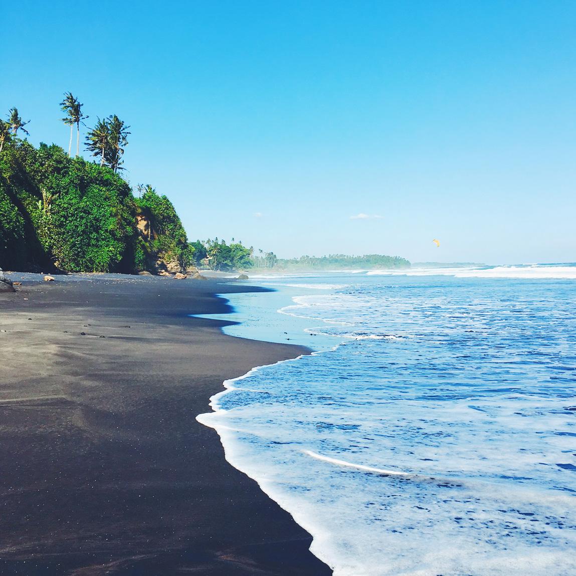 balian-beach