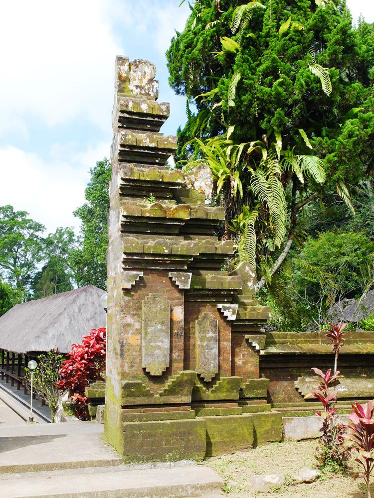 batukaru-temple1