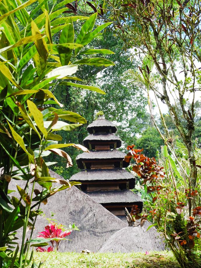 batukaru-temple2