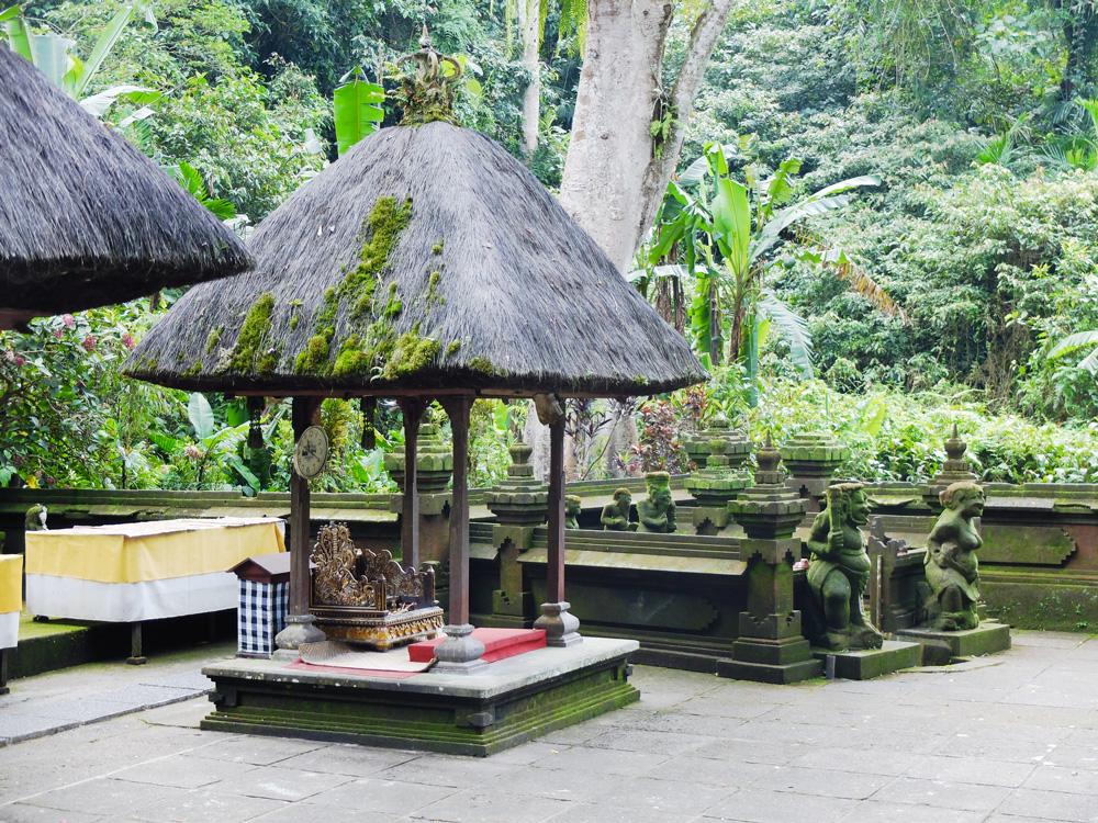 batukaru-temple4