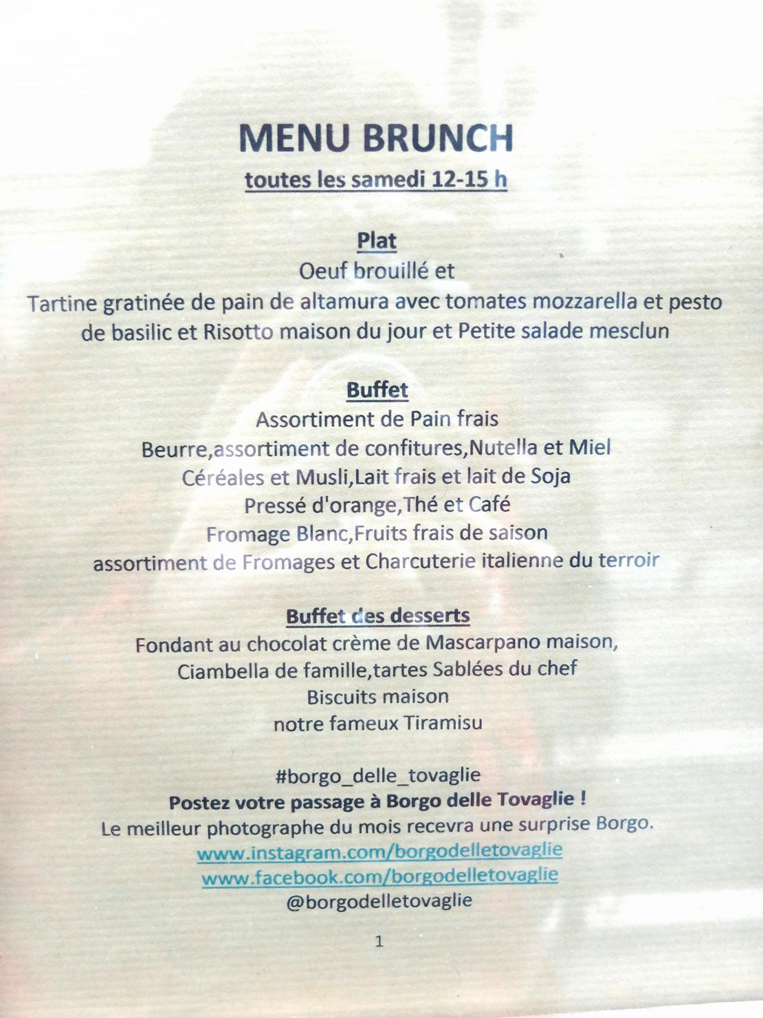 borgo-restaurant1