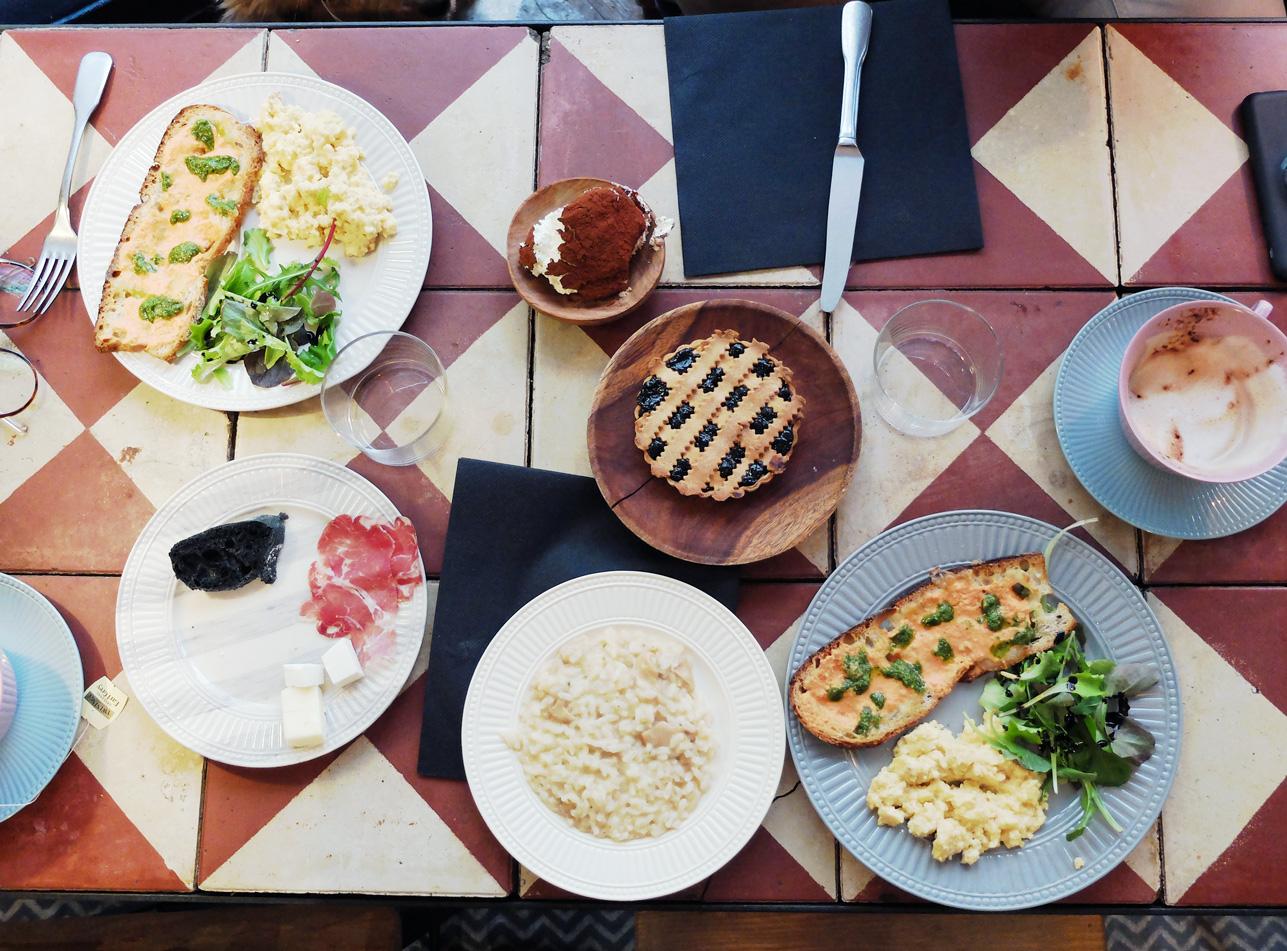 borgo-restaurant5