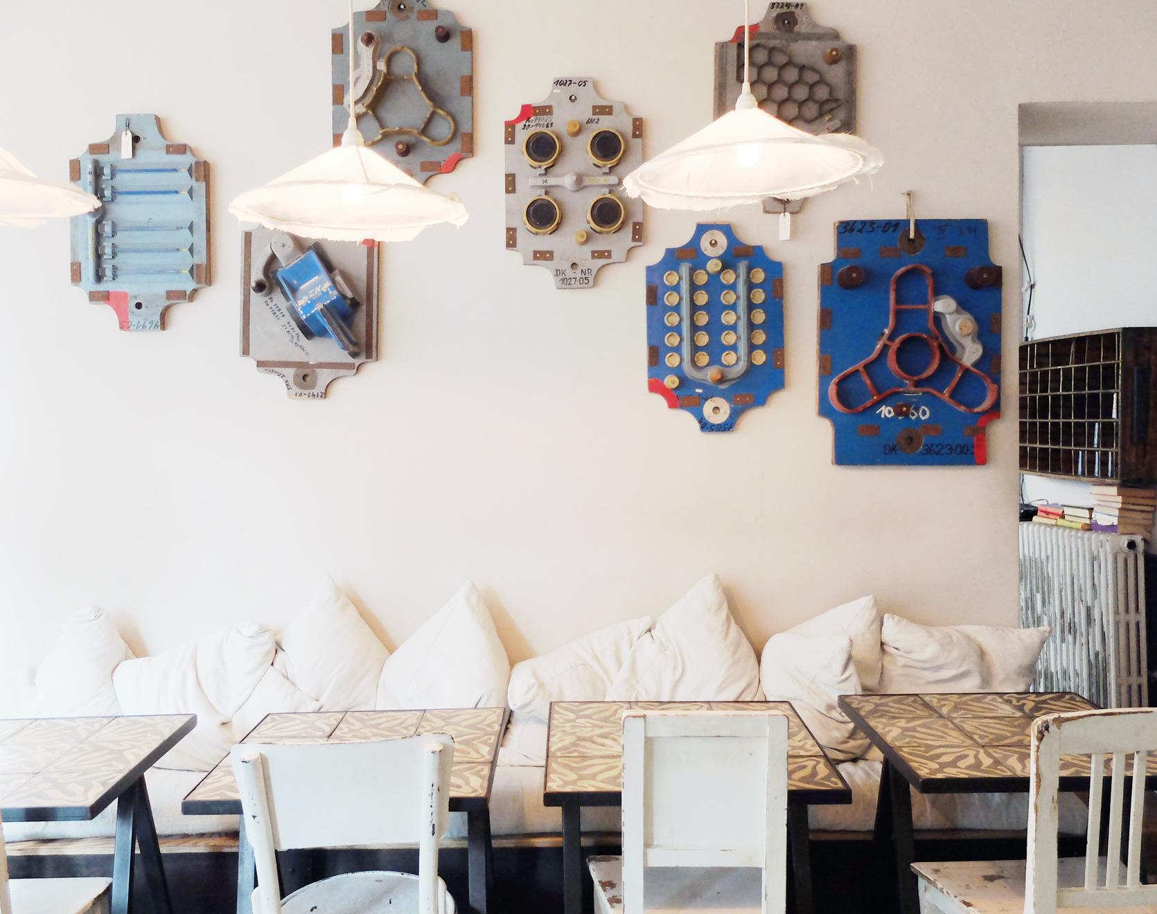 borgo-restaurant9