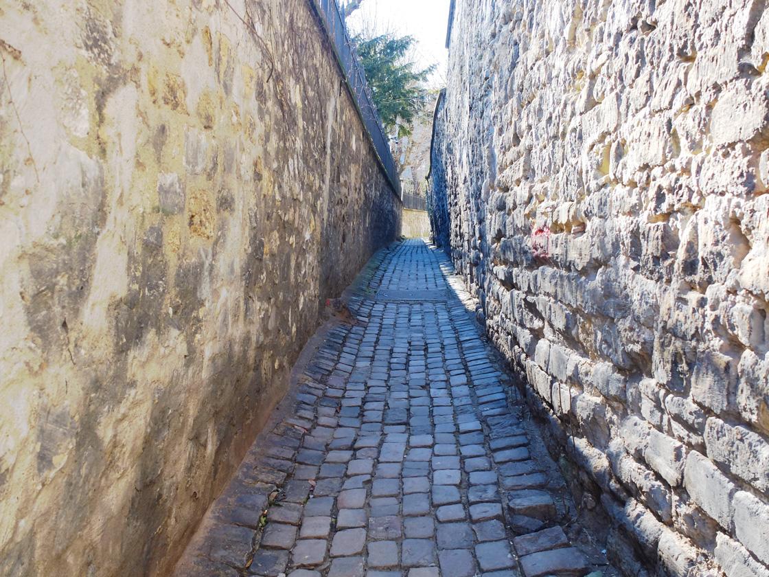 rue-berton1