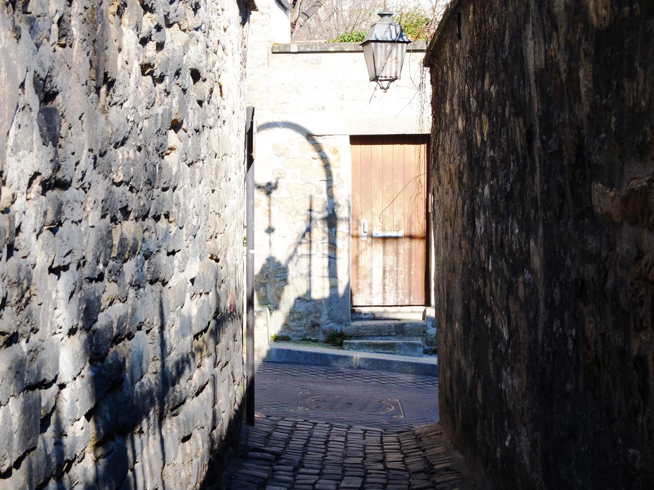 rue-berton2