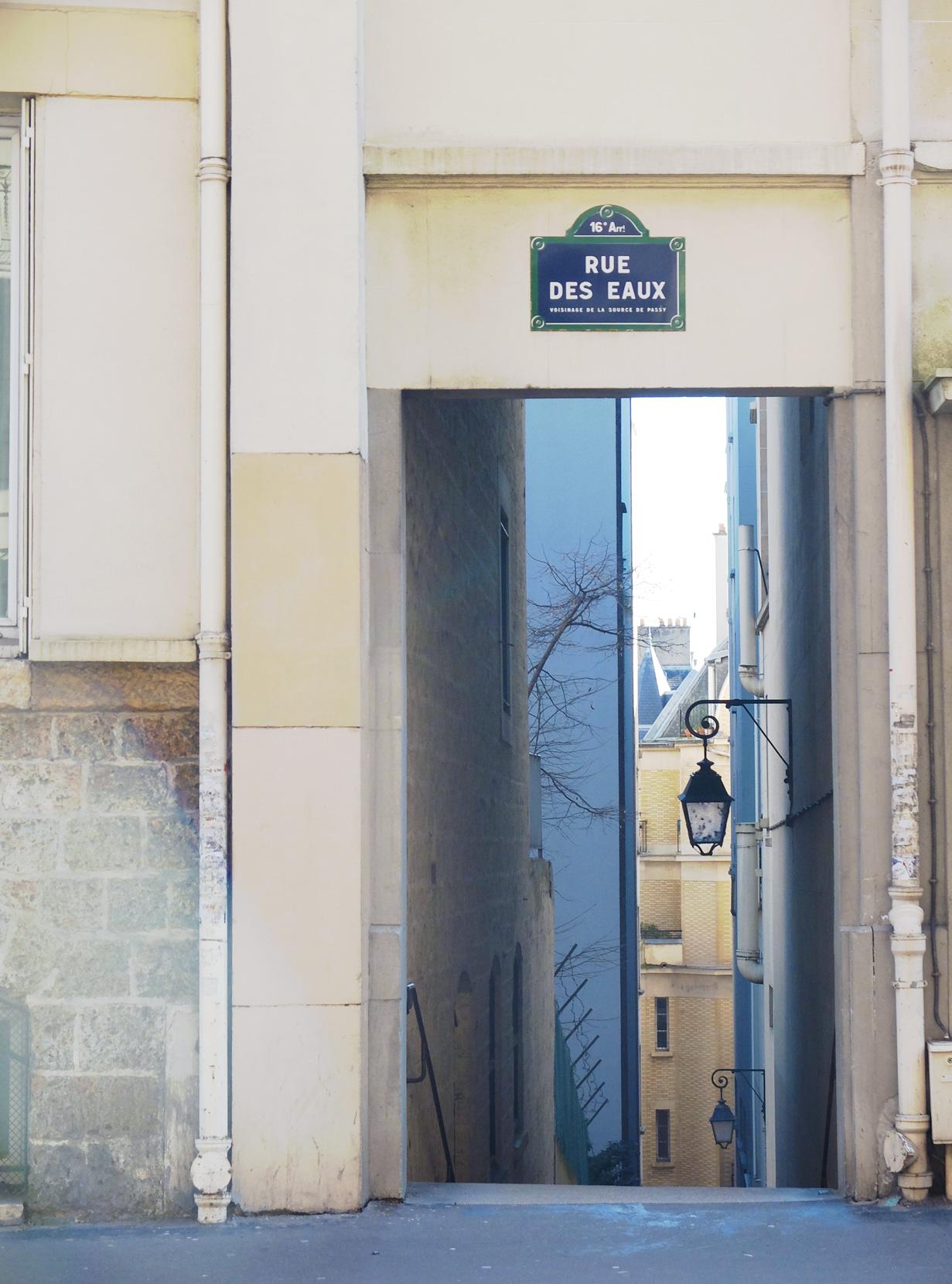 rue-des-eaux1