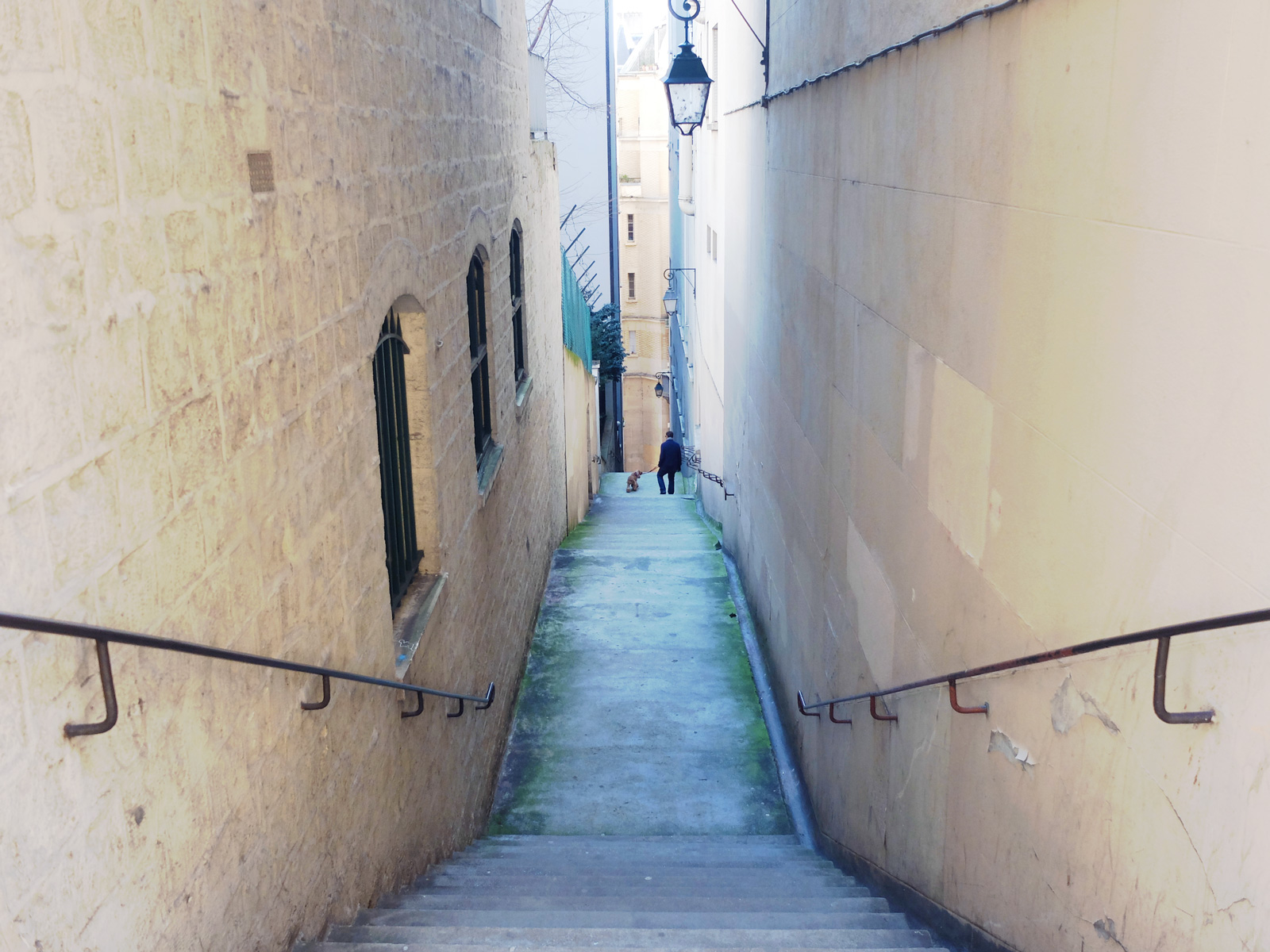 rue-des-eaux2