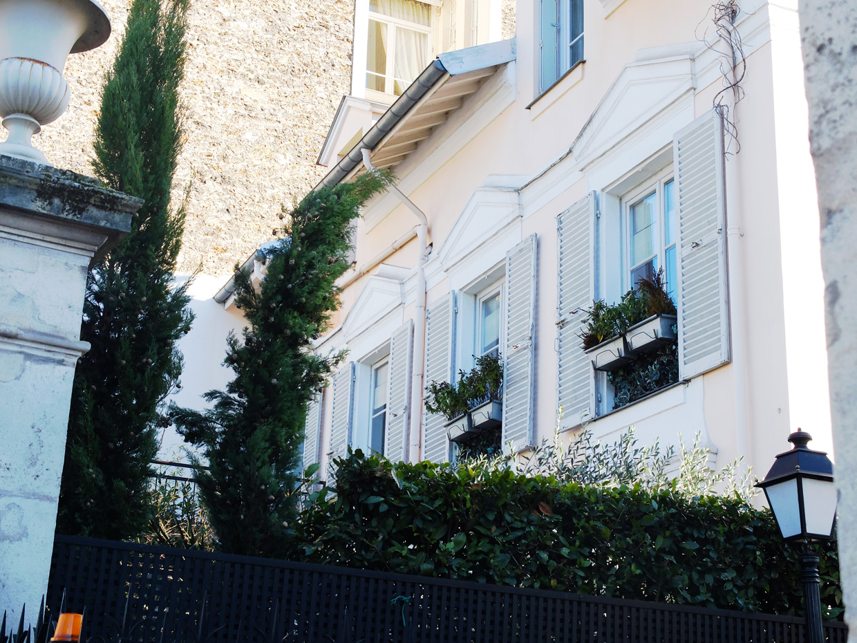 villa-de-beauséjour