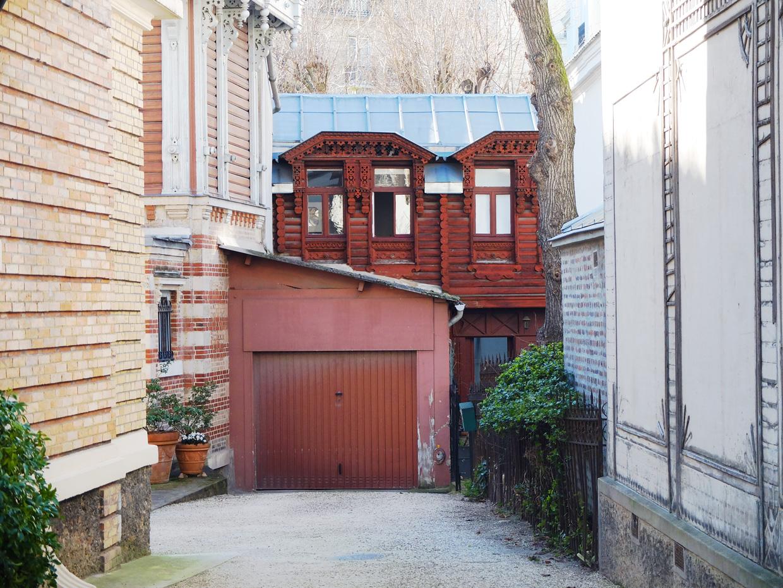 villa-de-beauséjour1