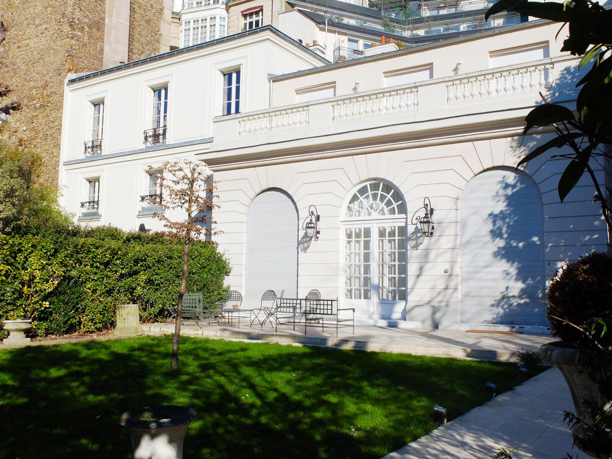 villa-de-beauséjour4