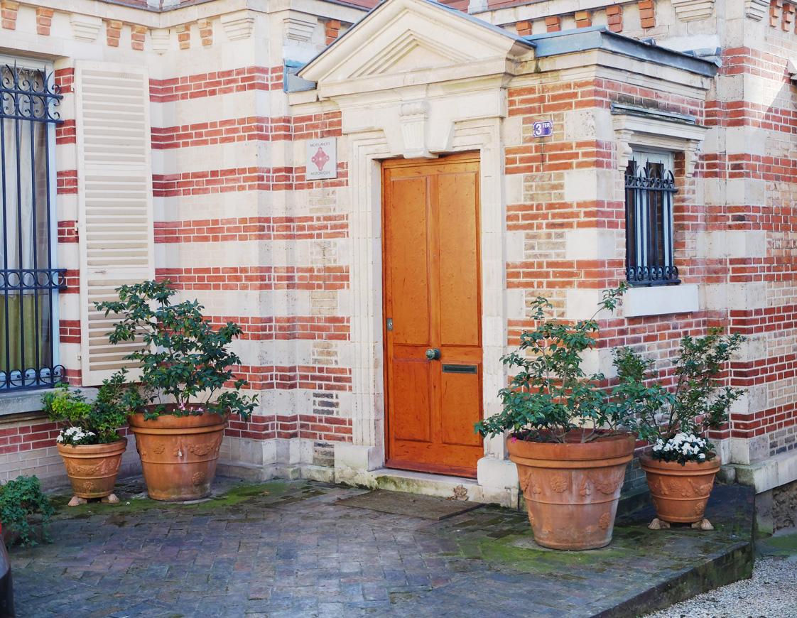 villa-de-beauséjour5