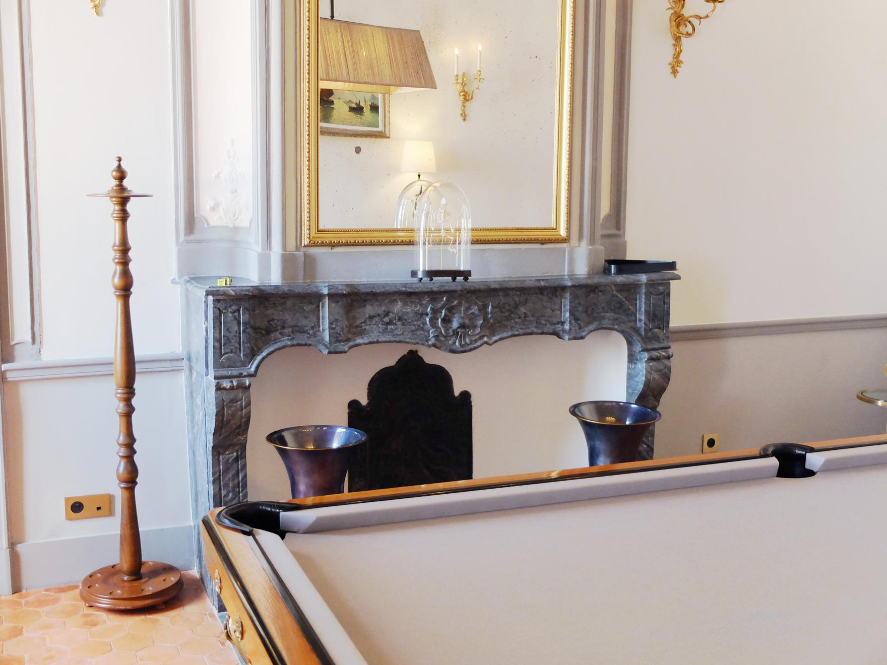 fonscolombe-billard