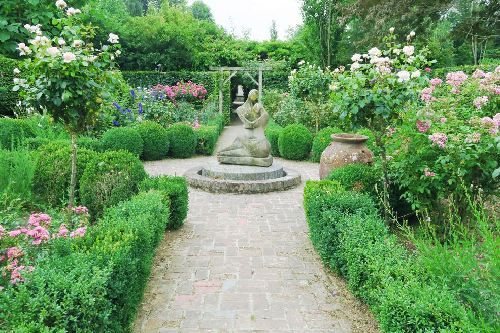 jardin20